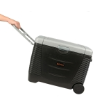 BERG 45 Litre Cooler / Warm Box