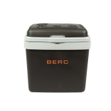 BERG 33 Litre Cooler / Warm Box