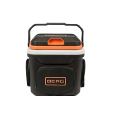 BERG 24 Litre Cooler / Warm Box