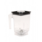 2L BERG BLENDER JUG FOR 2200W SOUND EN..