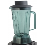 2L BERG BLENDER JUG FOR B9698