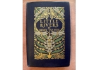 Little Rivers  by Henry Van Dyke The C..