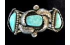 Old Pawn Turquoise..