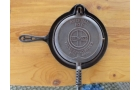 Griswold Cast Iron..