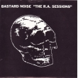 Bastard Noise - The R.A. Sessions 7