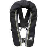 Baltic Winner 165 Lifejacket Harness A..