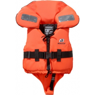 Baltic Original 1251 Toddler Lifejacket