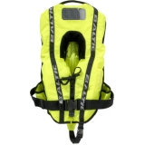 Baltic Bambi Supersoft Baby Lifejacket
