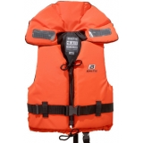 Baltic Original 1240 Child Lifejacket