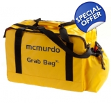 McMurdo Grab Bag XL