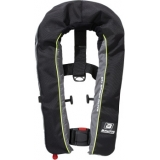 Baltic Winner 165 Lifejacket Buckle Au..