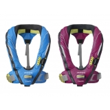 Spinlock Deckvest Cento Junior Lifejac..
