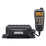 Icom IC-M400BB Fixed Mount VHF/DSC Mar..