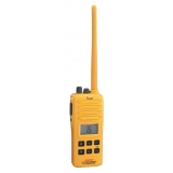 Icom IC-GM1600E GMDSS Survival Craft 2..