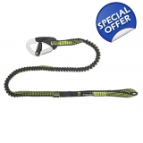 Spinlock Performance 1 Clip & 1 Link E..
