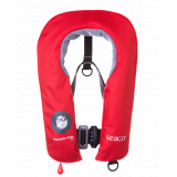 Seago Waveguard Junior 150N Lifejacket..
