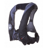 Seago 3Dynamic 300N Lifejacket
