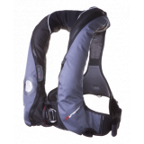 Seago 3Dynamic 190N Lifejacket