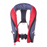 Seago Active 190 Pro Lifejacket