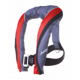 Seago Active 190 Lifejacket