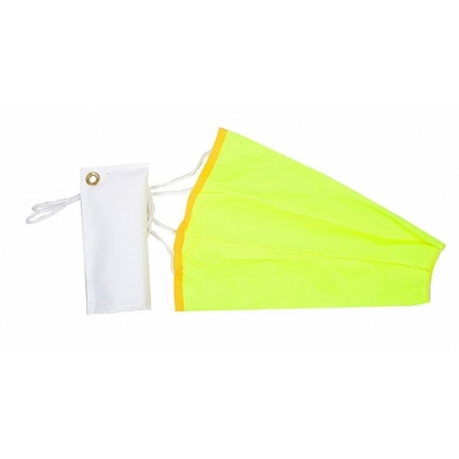 Ocean Safety Kim Lifebuoy Drogue and Pocket