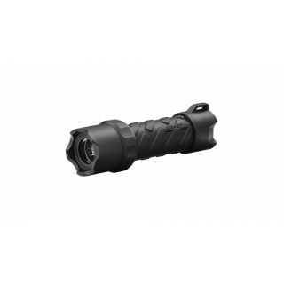Coast Polysteel PS200 LED Torch
