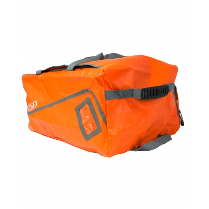 Seago Lifejacket Bag