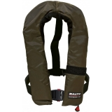 Baltic Flyfisher 150N Lifejacket Autom..