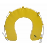 Ocean Safety Soft Horseshoe Buoy