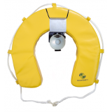Ocean Safety Horseshoe Buoy Set