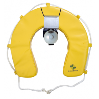 Ocean Safety Horseshoe ..