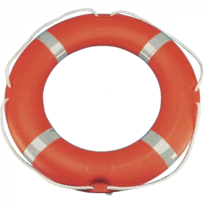 Perry Lifebuoy Ring