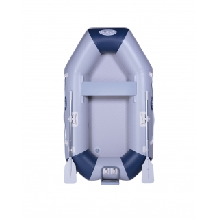 Seago Spirit 230 Roundtail Inflatable ..