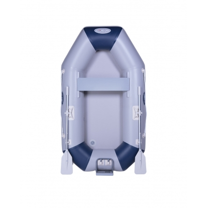 Seago Spirit 230 Roundtail Inflatable Dinghy