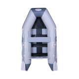 Seago 260 SL Slatted Floor Inflatable ..