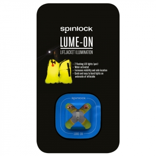Spinlock Lume-on Lifeja..