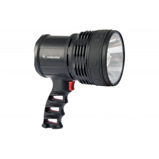 LedWise Pro Super Zoom Rechargeable Fl..