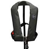 Kru XF Lifejacket Auto Harness