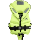 Baltic Pro Sailor Child Lifejacket