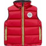 Baltic Surf & Turf Junior Buoyancy Jac..