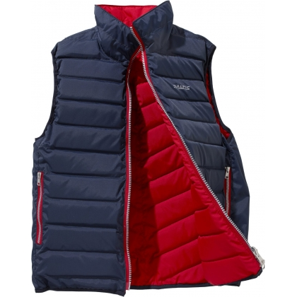 Baltic Flipper Reversible Buoyancy Jacket