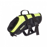 Baltic Mascot Dog Lifejacket