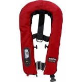 Baltic Argus Pro 165 Lifejacket