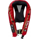 Baltic Legend 190 SLA Lifejacket