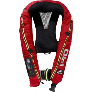Baltic Legend 190 Lifejacket