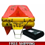8 Person Ocean Safety Ocean UltraLite