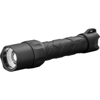Coast Polysteel PS1000 LED Torch