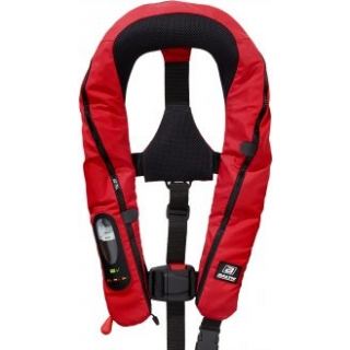 Baltic Legend 165 Lifejacket