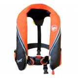 Kru Sport 185 Lifejacket
