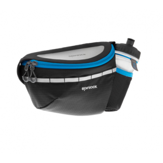 Spinlock Side Pack